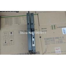 / S7-400 PLC Unit Module NET Module 6K7 443-1EX11-0XE0 tested working fine.
