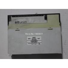 * Special sales * Japanese original authent NAISFP3 series module AFP33483 spot