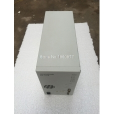 / BX-UCB channel conversion system light source controller physal map tested working fine.