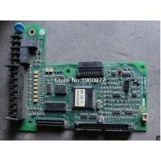/ LS SV-is5 Inverter is5 series cpu board / motherboard