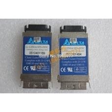 -1250A3FS-H3C Fiber Optic Module 1250Mbps-550ms-850nm-MM tested working fine.