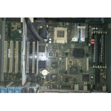 / ML370G2 Server Board 230998-001