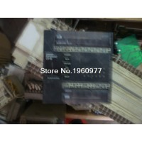 CP1E-E20DR-A