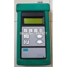 -MAY KM900 Gas Analyzer