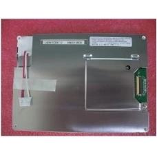 100% New Original LQ057Q3DC12 5.7' TFT 320*240 LCD Module Panel for