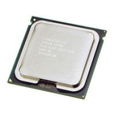 / Xeon E5130 official version of the CPU
