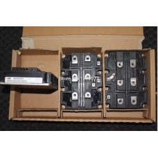 100% original disassemble FS75R12KE3 FS75R12K 9 into a new quality assurance
