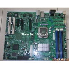 / S3000AH 775-pin Server Board tested working fine.
