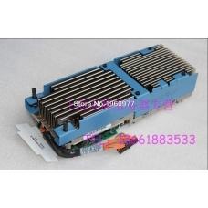 . RX4640 Minicomputer 1.6GHZ 9MB ITANIUM2 CPU A9733-04002 tested working fine.