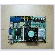 (First) - 1PCS HSB-811P REV.A1.0 Aaeon HSB-811P PICMG/PCI selling with good quality