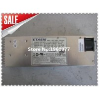 Free Shipping! NEW&ORIGINAL ETASIS EFRP-250A 250W REDUNDANT POWER SUPPLY