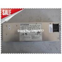 Free Shipping! NEW&ORIGINAL ETASIS EFRP-250A 250W REDUNDANT POWER SUPPLY