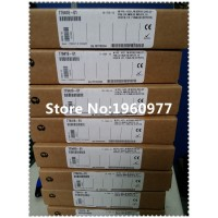 Free shipping! NI PCI-6221 779418-01] [original authentic brand new