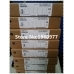 Free shipping! NI PCI-6221 779418-01] [original authentic brand new
