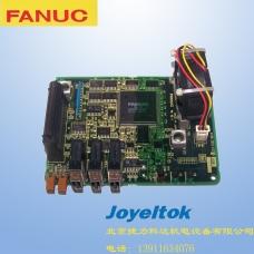(First) - Dven - A20B-2002-0321 low- A06B-6093-H102 Dashboard