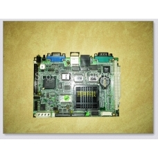 (First) - 1PCS PCM-9375 REV.1.18 selling with good quality