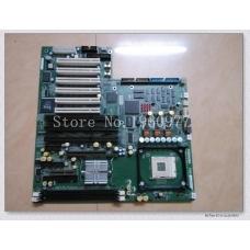 (First) - 1PCS FAIN1 2N8C3174P001-B BP2111B selling with good quality