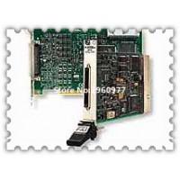 Free shipping! NI PXI-6713 777795-01 [stock]