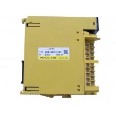 (First) - Dven - A03B-0819-C103 / C104A03B-0807-C103 / C104 FANUC Spot Specials