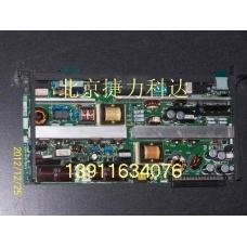 (First) - Dven - A16B-1212-0901 FANUC A16B-1212-0871 low- power spot special