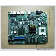 (First) - 1PCS ACROSSER AR-B1893- V1.3 1893- V2.0 selling with good quality