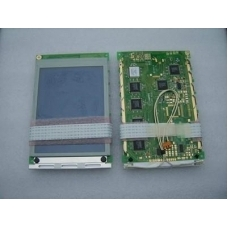 5.7 inch 320240 LCD Panel for Gulf GST5000 GST500 LCD Screen Display Module
