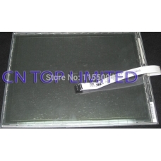 15.0 inch touch screen glass panel ELO SCN-A5-FLT15.0-Z04-0H1-R