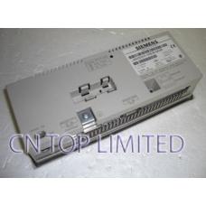 6AV3017-1NE30-0AX0 HMI Td17 Lc Text Display new