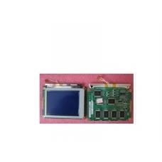 100% New Ampire AG320240K Taiwan LCD LCD Screen Display Panel Module