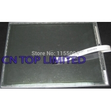 12.1inch Touch screen glass panel ELO SCN-AT-FLT12.1-001-0H1 SCN-AT-FLT12.1-Z01-0H1 SCN-AT-FLT12.1-Z02-0H1