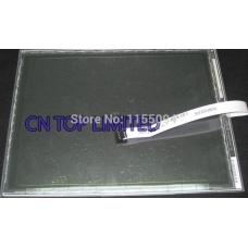 12.1inch touch screen glass panel ELO SCN-AT-FLT12.1-Z02-0H1-R