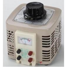 1000W Household single phase Voltage Regulators 0-250V is adjustable Transformer
