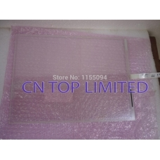15inch 5 wire touch screen glass panel ELO SCN-A5-FLT15.0-Z19-0H1-R