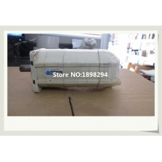(First) - Dven- USED 100% TESTED MSM022P1F AC SERVO MOTOR MSM022P1F FOR MSM022P1F