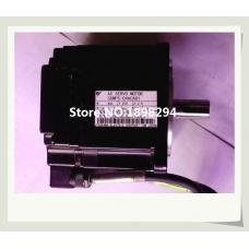 (First) - Dven- USED 100% TESTED SGMPS-04ACA61 YASKAWA AC SERVO MOTOR SGMPS-04ACA61