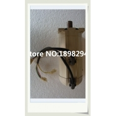 (First) - Dven- USED 100% TESTED MSM042P1B AC SERVO MOTOR MSM042P1B FOR MSM042P1B