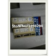 (First) - Dven- USED 100% TESTED MSD013A1XG AC SERVO DRIVE MSD013A1XG FOR MSD013A1XG