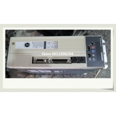 (First) - Dven- USED 100% TESTED MSDA153D1A32 AC SERVO DRIVE MSDA153D1A32 FOR SERVO DRIVER MSDA153D1A32