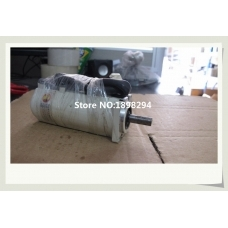 (First) - Dven- USED 100% TESTED MSM8A2A2G AC SERVO MOTOR MSM8A2A2G FOR MSM8A2A2G