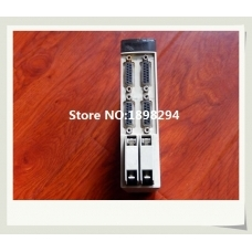 (First) - Dven- USED 100% TESTED TSXCTY4A SCHNEIDER TSXCTY4A COUNTER MODULE TSXCTY4A