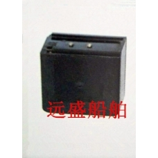 Dven - Anritsu RU207A / RP807A way wireless phone rechargeable batteries