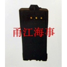 Dven - British ENTEL CLB-750G / HT-644 / HT-649 / CNB750E way wireless phone rechargeable batteries