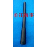 Dven - Marantz HX370S / HX280S / HX290S / HX400IS radio antennas fly through FT-2800 Antenna